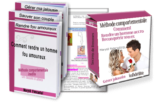 http://www.secrets-de-femmes.fr/images/ebookbox2.png
